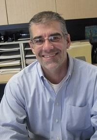 David March